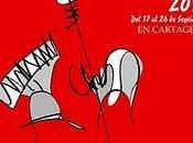 Fiestas cartagineses romanos 2.010