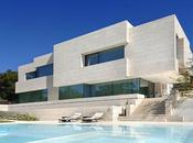 Arte arquitectura