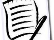 """Capítulo XXIII """"libreta-diario"""": PETICIONES algo"""