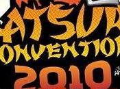 -Matsuri Convention -2010-