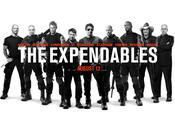 DdUAaC: Expendables (2010)