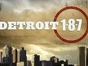Made Detroit