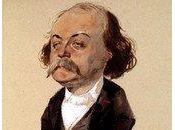 """""""Memorias loco"""", Gustave Flaubert"""