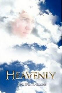 http://m1.paperblog.com/i/26/264973/heavenly-jennifer-laurens-L-ffDAsD.jpeg