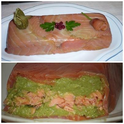 Tres ideas para cocinar con gelatina - Paperblog