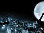 Kate Beckinsale volverá para cuarta Underworld