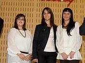 Lilly premia desarrollo nuevas metodologías sintéticas VIII edición Premios Investigación para doctorandos Química
