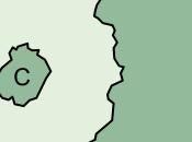 enclave Llivia