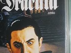 Béla Lugosi hombre creyo Dracula