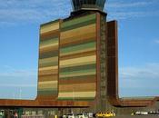 Lleida, aeropuerto nuevo