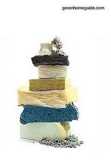 Construcci n de casas ecol gicas paperblog - Construccion de casas ecologicas ...