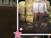 cibeles 2011... martes/miércoles fiesta marie claire