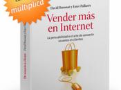 Cómo vender internet