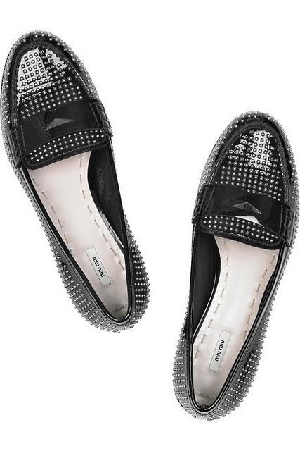 zapatos oxford un must have en tu armario paperblog. Black Bedroom Furniture Sets. Home Design Ideas