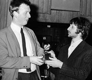 libros pop - geoff emerick