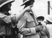 Operación Menace Dakar 23/09/1940.
