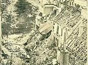 bombardeos terror Winston Churchill 12/09/1940.