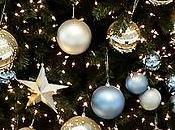 Hostales Nueva York compras navideñas