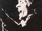 Scott Walker (1968)
