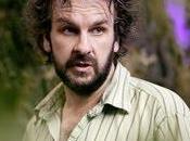 Peter Jackson enfrenta problemas Hobbit, Toro suma animación DreamWorks