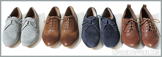 Zapatos Oxford Zapatos 7yfyb6g Mujer Zara 7yfyb6g Zara Mujer Oxford D29YHEWI