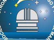 Exposición fotografía astronómica Valparaíso taller telescopios