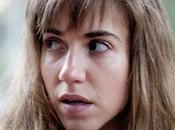 'Elisa K.': herida sangrante dormida
