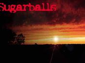 Sugarballs