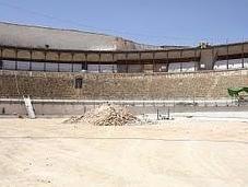 plaza toros priego cuenta financiación para finalización rehabilitación