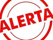Alerta! Tsunami amenza destruir mundo antes 2012.