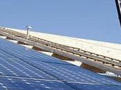 Sebastián presiona industria solar para aflore fraude