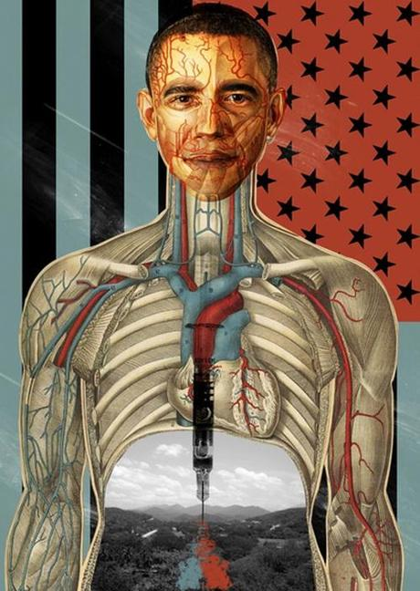 Se dice que Obama se deprimiría se tuviese que cerrar Guantánamo