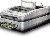 Curiosidades: Historia Super (Nintendo Disk)