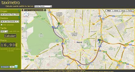 20100929153350-taximetro-calcula-el-precio-de-un-viaje-en-taxi.jpg