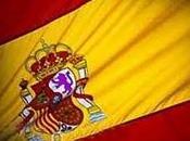 mercado laboral España esta funcionando deberian tomar medidas duras ,segun