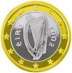 La economía irlandesa se contrae un 1,2%