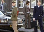 Trailer internacional 'kidnapping freddy heineken'