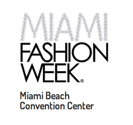 miami fashion week