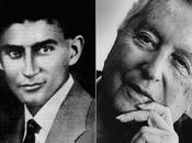 Kafka Termodinámica