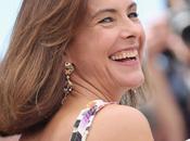 Cannes 2014: Carole Bouquet Sofia Coppola