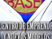 Campabase 2014 Encuentro emprendedores nuevos modelos