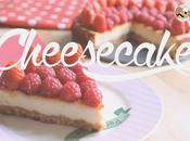 Cheesecake stop motion!!