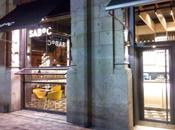 Restaurante Saboc Barcelona