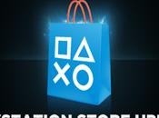 Actualización Store 14/05/2014