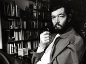 Premio Iberoamericano Cuento Julio Cortázar