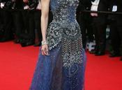 Nicole Kidman Grace Monaco, looks para primer Cannes 2014