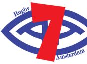 Seven amsterdam