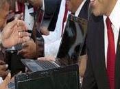 "Continua programa ""una laptop maestro"" promueve gore lima…"