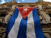 Cuba reanudará servicios consulares para viajes desde