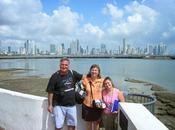 Viaje Panamá (III)